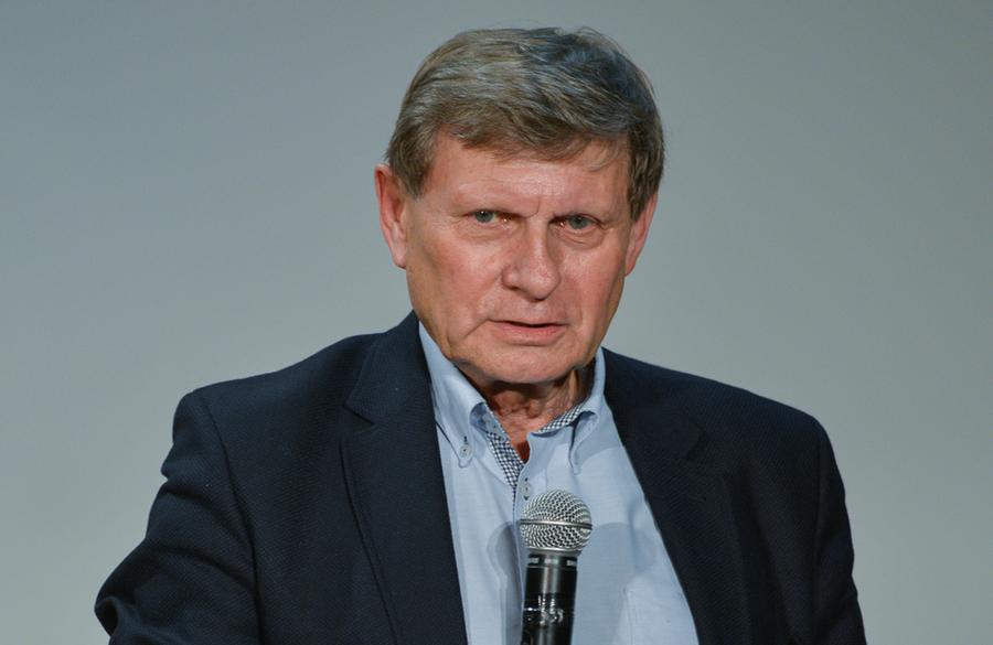Leszek Balcerowicz: O ήρωας της μετάβασης της Πολωνίας στη δημοκρατία