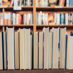 books-2568151_640