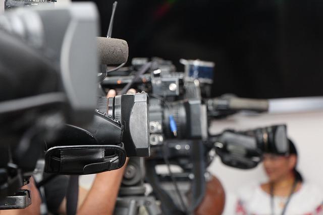 Συνέντευξη Τύπου: Ημέρα Φορολογικής Ελευθερίας 2019