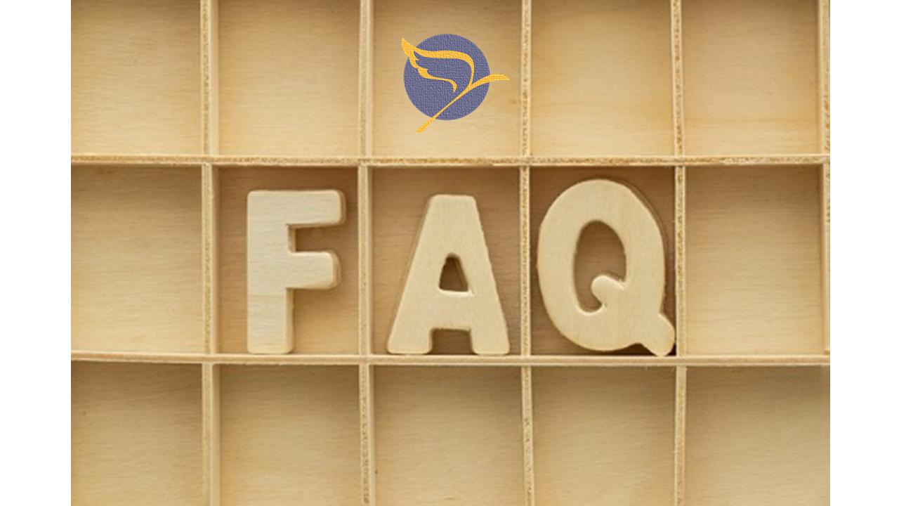 FAQ για το ΚΕΦίΜ και το έργο του