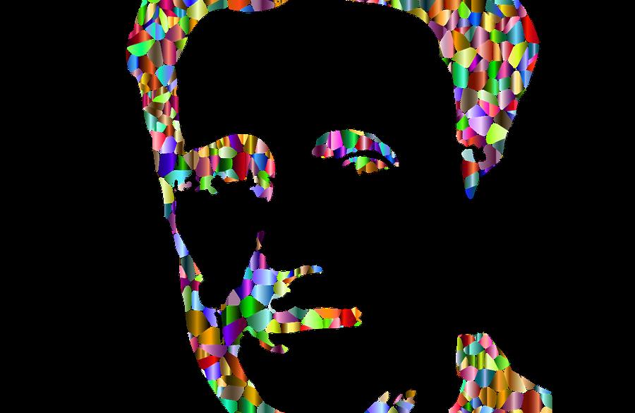 10 πράγματα που δεν ξέρατε για το 1984 του George Orwell