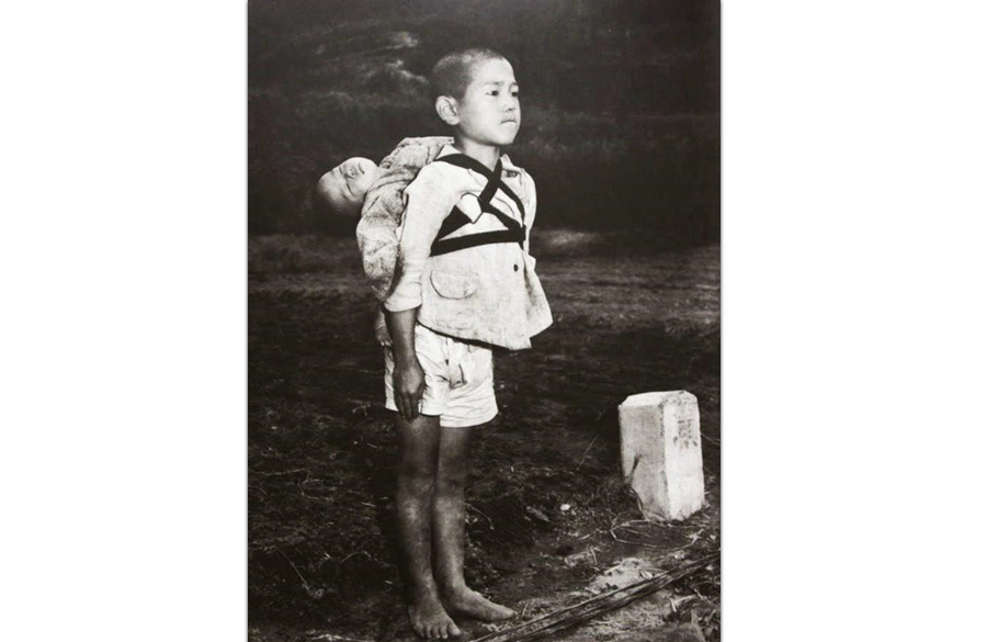 74 Years After Hiroshima and Nagasaki Bombings