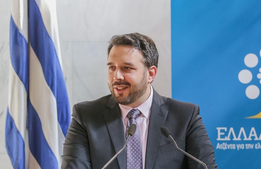 Συνέντευξη του Αλέξανδρου Σκούρα στην Athens Voice