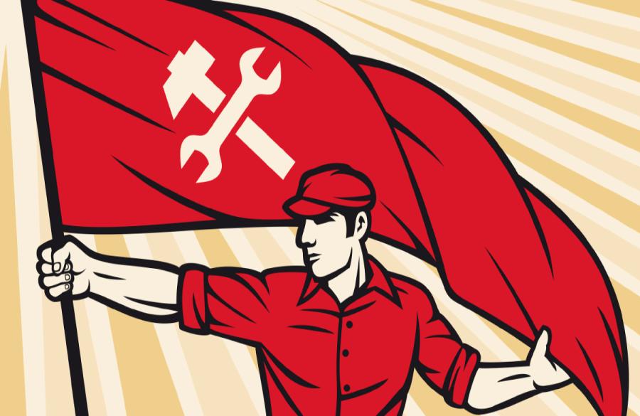 Τα καλύτερα βιβλία για την τρέλα του σοσιαλισμού | Independent Institute