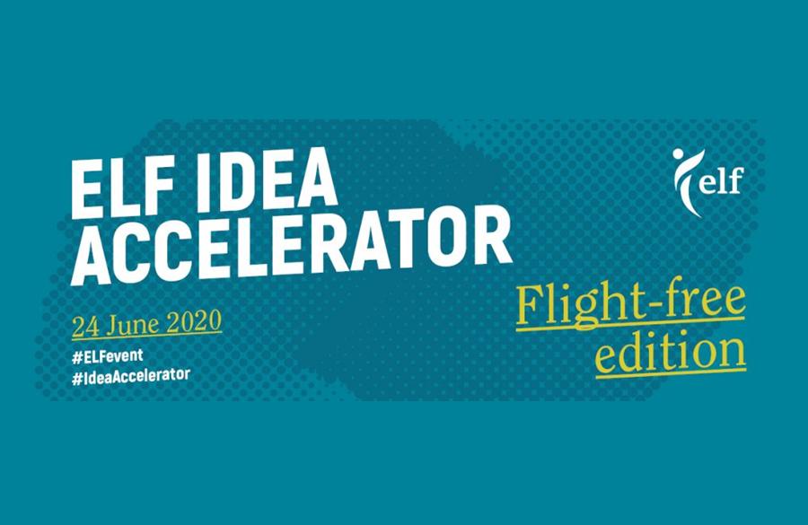 Το ΚΕΦίΜ στο Idea Accelerator 2020 του European Liberal Forum