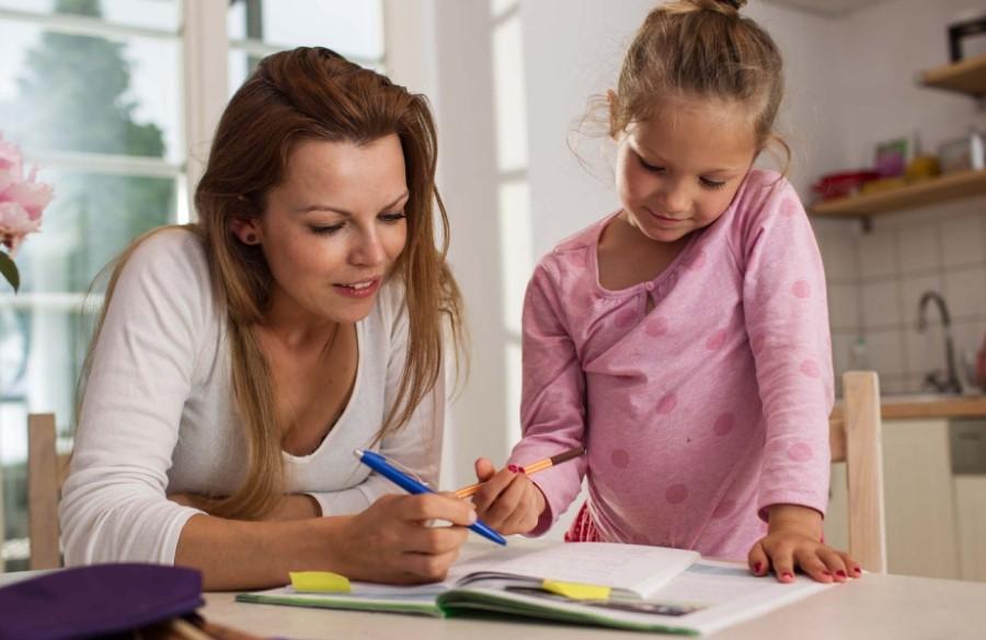 Homeschooling for greater socialization | Tasos Avrantinis