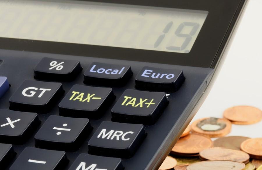 Δύο στους τρεις προκρίνουν τη μείωση των άμεσων έναντι των έμμεσων φόρων   Του Γιώργου Αρχόντα